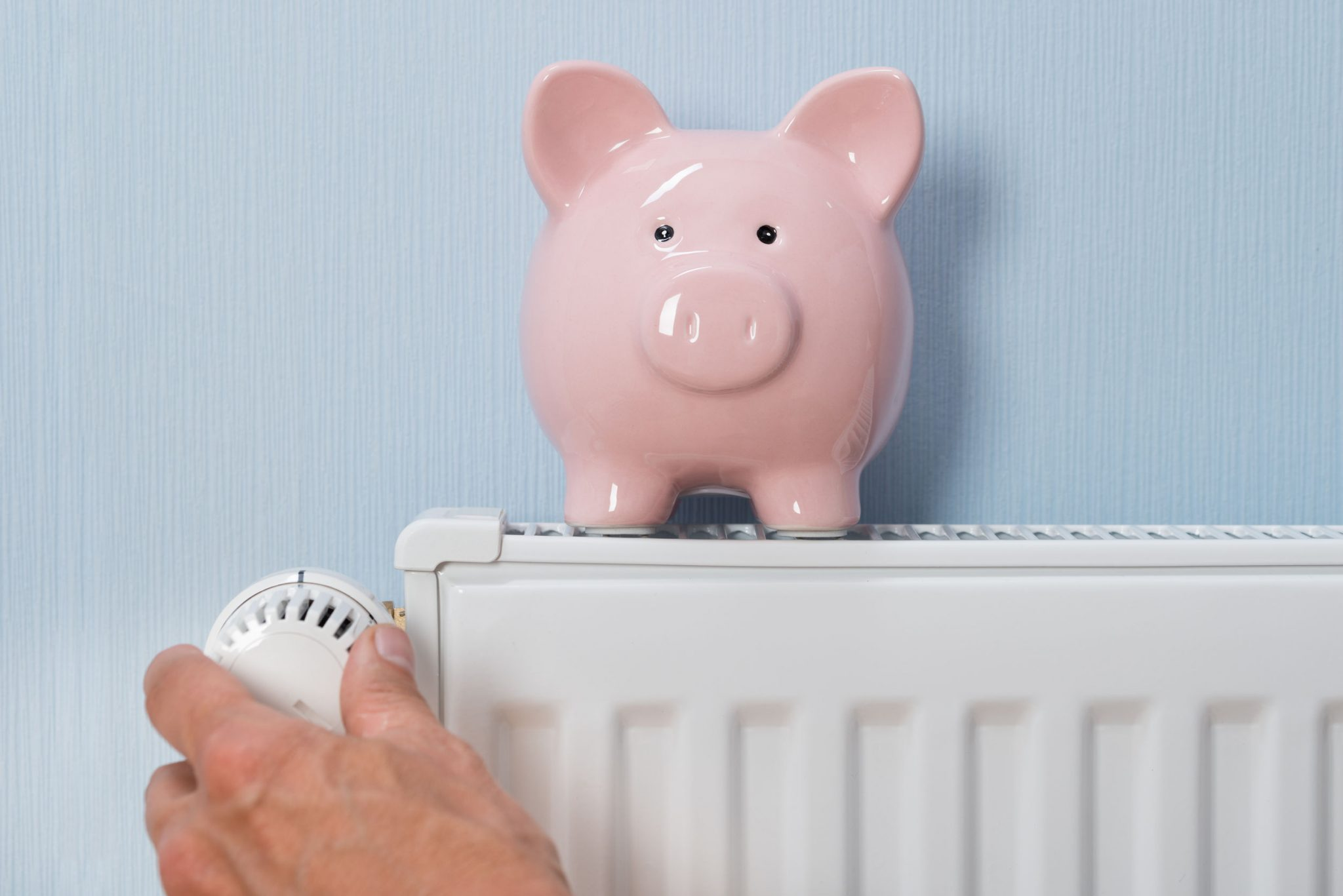 Update your heating system to save money and energy, keep a consistent temperature, and say goodbye to frequent repairs.